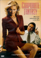 Corporate Fantasy Movie