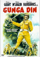 Gunga Din Movie