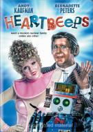Heartbeeps Movie
