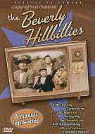 Beverly Hillbillies, The: Volume 3 Movie