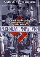 Naked Among Wolves Movie