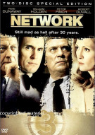 Network: Special Edition Movie
