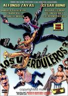 Los Verduleros 3 Movie