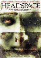 Headspace Movie