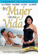 La Mujer De Mi Vida Movie