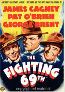 Fighting 69th, The Movie