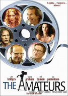 Amateurs, The Movie