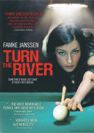 Turn The River Movie
