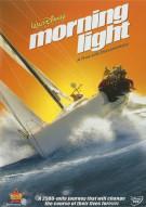 Morning Light Movie