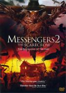 Messengers 2: The Scarecrow Movie