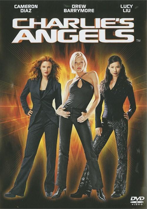 Charlies Angels Movie