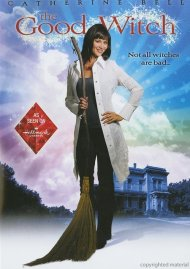 Good Witch, The Movie