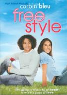 Free Style Movie