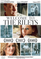Welcome To The Rileys Movie