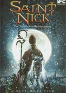 Saint Nick Movie