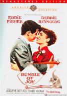 Bundle Of Joy Movie