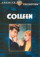 Colleen Movie