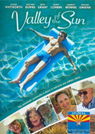 Valley Of The Sun Movie