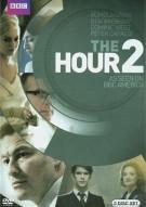 Hour, The: Season Two Movie