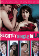Slightly Single In L.A. Movie