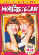 Best Of Mothers-In-Law, The Movie