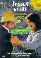 Starry Night Movie