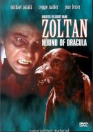 Zoltan: Hound Of Dracula Movie