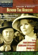 Beyond The Horizon Movie