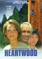 Heartwood Movie