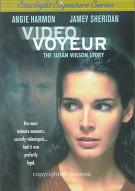Video Voyeur: The Susan Wilson Story Movie