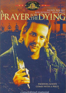 Prayer For The Dying, A Movie
