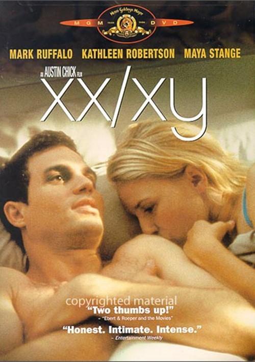 XX / XY Movie