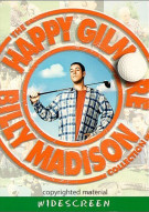 Happy Gilmore / Billy Madison Collection, The (Widescreen) Movie
