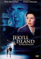 Jekyll Island Movie