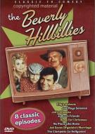 Beverly Hillbillies, The: Volume 4 Movie