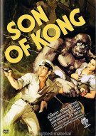Son Of Kong Movie