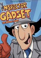 Inspector Gadget: The Original Series Movie