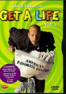 Get A Life  Vol. 1 Movie