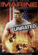 Marine, The: Unrated Movie
