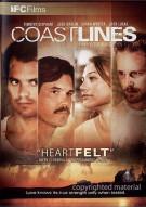 Coastlines Movie