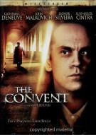 Convent, The Movie