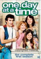 One Day At A Time: The Complete First Season Movie