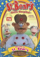 St. Bears Dolls Hospital: Welcome To St. Bears Movie