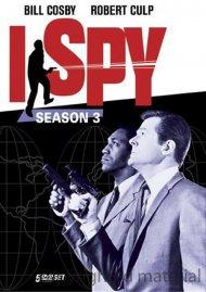 I Spy: Season 3 Movie