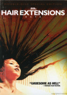 Hair Extensions: Special Edition Movie