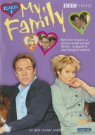 My Family: Seasons 3 & 4 (2 Pack) Movie