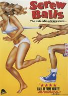 Screwballs Movie