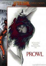 Prowl Movie