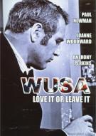 WUSA Movie