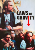 Laws Of Gravity Movie